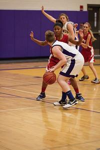 JV Basketball_0019-Edit