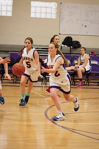 JV Basketball_0150-Edit
