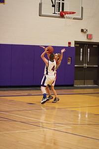 JV Basketball_0069-Edit