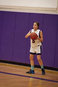 JV Basketball_0015-Edit