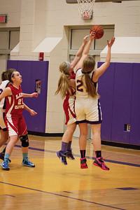 JV Basketball_0014-Edit