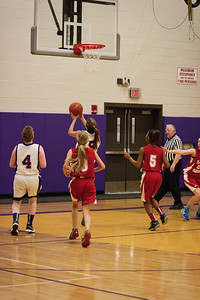 JV Basketball_0046-Edit