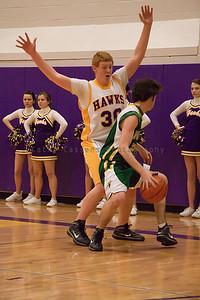Varsity Boys Basketball Game_0115
