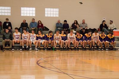 Varsity Boys Basketball Game_0027