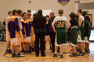 Varsity Boys Basketball Game_0024