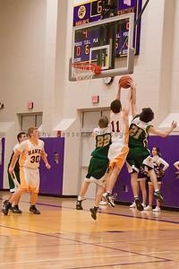 Varsity Boys Basketball Game_0078