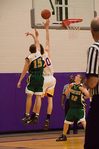 Varsity Boys Basketball Game_0161
