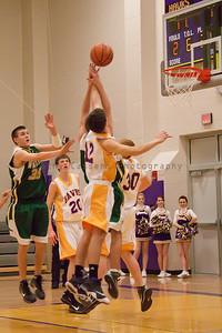 Varsity Boys Basketball Game_0146