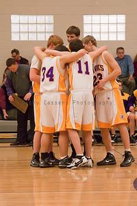 Varsity Boys Basketball Game_0062