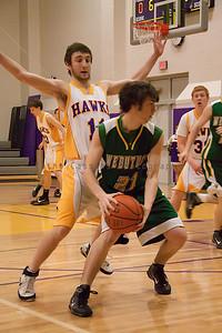 Varsity Boys Basketball Game_0077