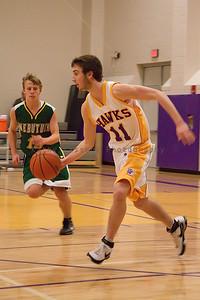 Varsity Boys Basketball Game_0113