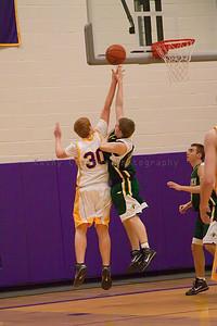 Varsity Boys Basketball Game_0095