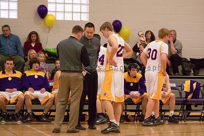 Varsity Boys Basketball Game_0119
