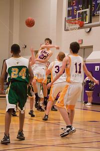 Varsity Boys Basketball Game_0122