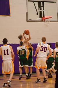Varsity Boys Basketball Game_0081