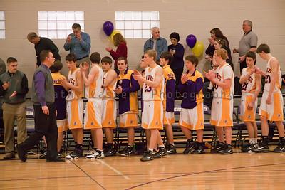 Varsity Boys Basketball Game_0061