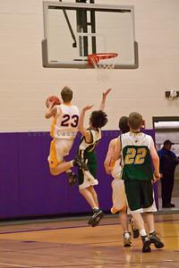 Varsity Boys Basketball Game_0104