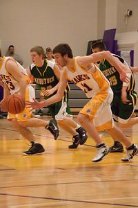 Varsity Boys Basketball Game_0153
