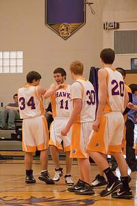 Varsity Boys Basketball Game_0049