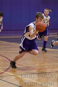 Mod Basketball Jan6th_0113