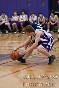Mod Basketball Jan6th_0100