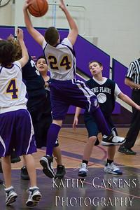 Mod Basketball Jan6th_0009