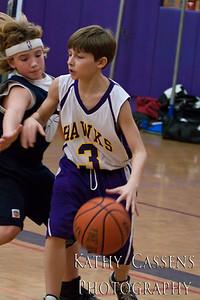 Mod Basketball Jan6th_0073
