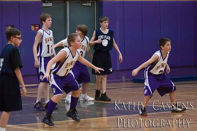 Mod Basketball Jan6th_0131