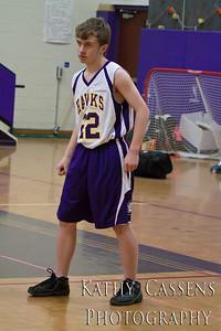 Mod Basketball Jan6th_0104