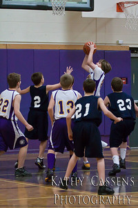 Mod Basketball Jan6th_0093