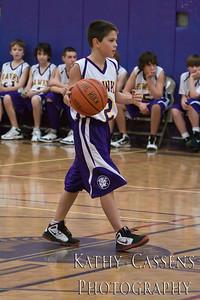 Mod Basketball Jan6th_0128