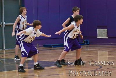 Mod Basketball Jan6th_0151