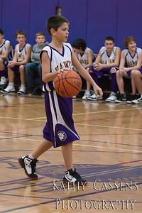 Mod Basketball Jan6th_0139