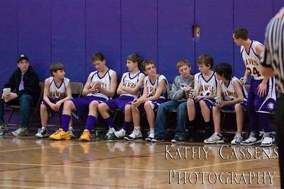 Mod Basketball Jan6th_0103