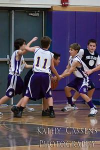 Mod Basketball Jan6th_0083