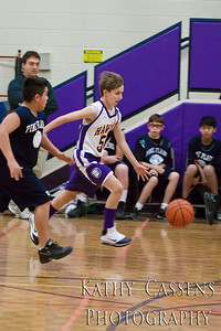 Mod Basketball Jan6th_0061