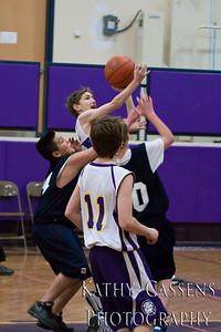 Mod Basketball Jan6th_0062