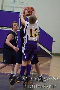 Mod Basketball Jan6th_0130