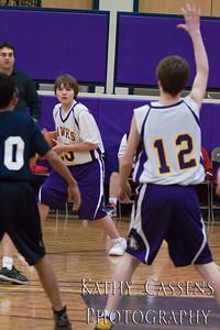 Mod Basketball Jan6th_0121
