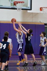 Mod Basketball Jan6th_0070