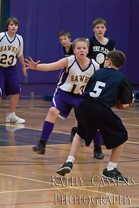 Mod Basketball Jan6th_0134