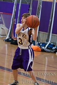 Mod Basketball Jan6th_0072