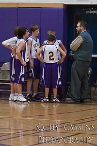 Mod Basketball Jan6th_0150