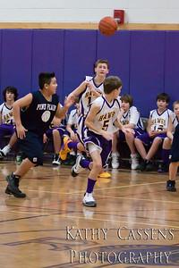 Mod Basketball Jan6th_0023