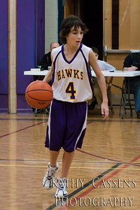 Mod Basketball Jan6th_0075