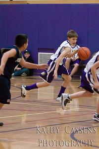 Mod Basketball Jan6th_0007