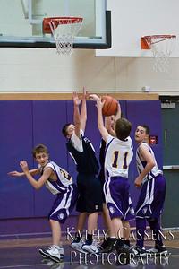 Mod Basketball Jan6th_0050