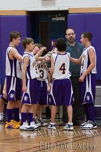 Mod Basketball Jan6th_0013