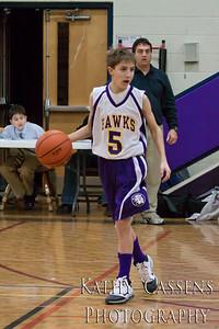 Mod Basketball Jan6th_0033