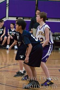 Mod Basketball Jan6th_0120